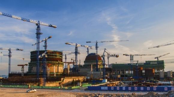 МААЕ – Глобалният потенциал на ядрената енергетика до 2050 година остава висок
