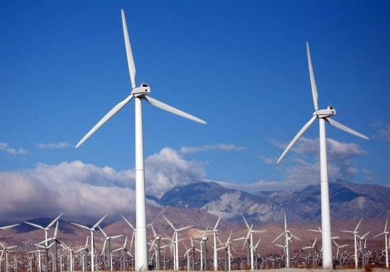 Индия – цените на вятърната електроенергия паднаха до рекордно ниско ниво
