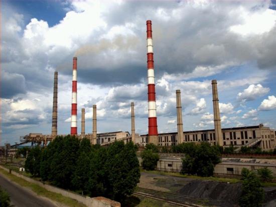 Италия ще се откаже от въглищните електроцентрали