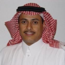 През 2018 година Саудитска Арабия ще обяви победителя в търга за изграждането на АЕЦ