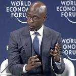 ЮАР ще обсъжда ядрената енергетика когато се възстанови икономиката на страната