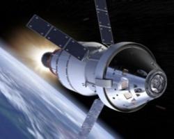 Какво може да попречи на NASA да изследва други планети?