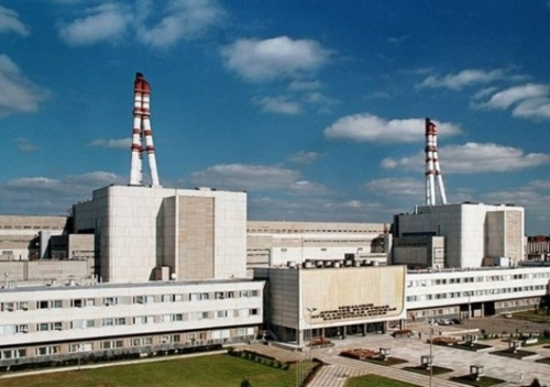 Литва – на границата с Беларус може да се появи хранилище за РАО