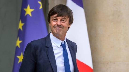 В края на 2018 година Франция ще реши колко АЕЦ да закрие