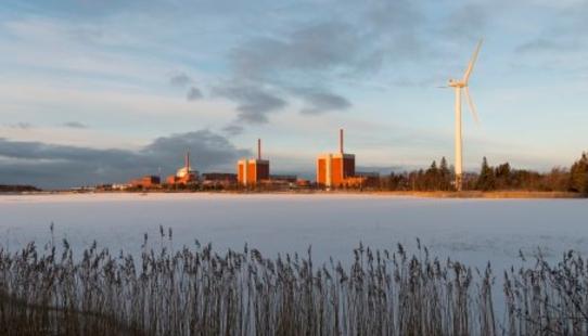 """Финландия – АЕЦ """"Олкилуото"""" – Въвеждането в търговска експлоатация на 3 блок с EPR-1600 отново се отлага"""