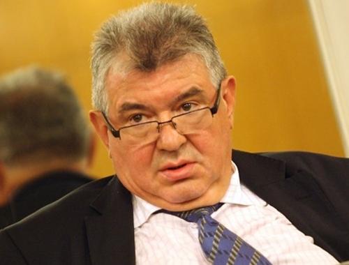 """България обсъжда с """"Росатом"""" съхраняването на оборудването за АЕЦ """"Белене"""""""
