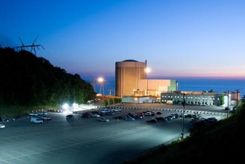 """САЩ – Операторът на АЕЦ """"Palisades"""" отмени спирането от експлоатация на централата през 2018 година"""