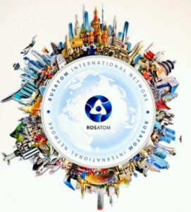 """""""Росатом"""" очаква чешки компании да участват в изграждането на АЕЦ """"Ханхикиви"""" и АЕЦ """"Аккую"""""""