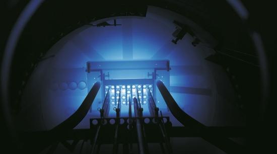 """Великобритания – очаква се """"зелена светлина"""" за малките модулни реактори"""