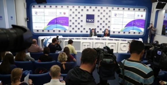 """""""Росатом"""" покани френските си партньори да участват в съвместни проекти в Европа, Турция и Египет"""