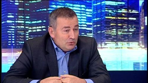 """Газовият експерт Васко Начев коментира ядрената енергетика в светлината на АЕЦ """"Белене"""""""