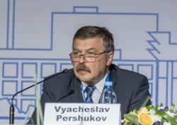 Япония и Русия обсъдиха стратегията за развитие на РБН