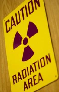 Япония – Около 100 километра от крайбрежната ивица в района на Фукушима е замърсена с цезий