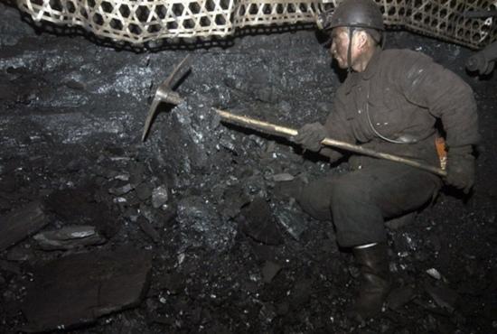 С ускорени темпове светът се отказва от въглищата за производство на електроенергия
