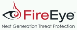 NBC: КНДР демонстративно извърши хакерски атаки върху енергийни компании на САЩ
