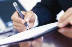 """""""Энергоатом"""" и Toshiba подписаха меморандум за взаимно разбиране и развитие на сътрудничеството при модернизирането на украинските АЕЦ."""