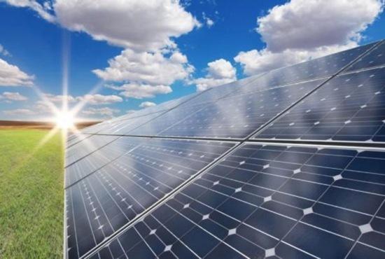 Новите слънчеви батерии постигнаха рекорден КПД в сравнение със силициевите