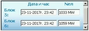 "АЕЦ ""Козлодуй"" – Нови изпитания на шести енергоблок на 104%"