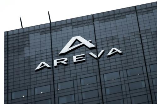 Френската прокуратура извърши обиск в щаб-квартирата на Areva в Париж