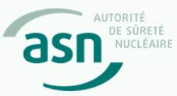 Френският регулаторен орган (ASN) ще се произнесе окончателно по ПСЕ до 50 години