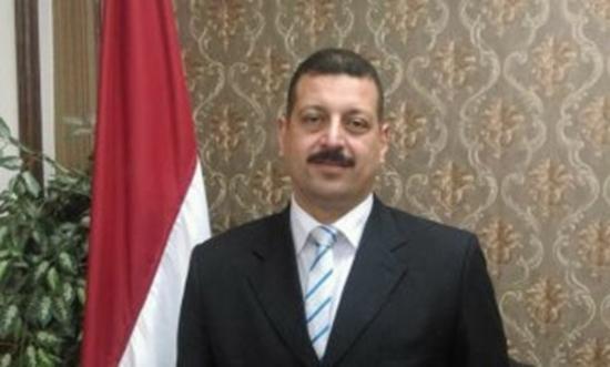 Египет – Всички договори за изграждане от Росатом на атомната електроцентрала в Ad-Dabaa са съгласувани