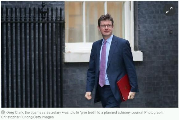 """Индустриалната стратегия на Великобритания подчертава """"жизненоважния дял"""" на ядрената енергетика"""