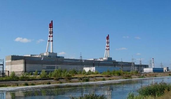 Литва – ЕС обещава да продължи да финансира закриването на Игналинската АЕЦ
