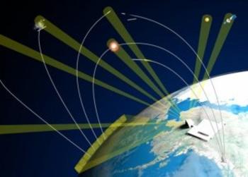 САЩ – компанията Lockheed Martin разработва радиолокационна станция с разпознаване на балистичните цели