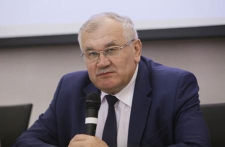 Беларуска АЕЦ – През декември започва промивка на системите по първи контур при отворен реактор