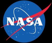 НАСА показа ядрен реактор за Марс