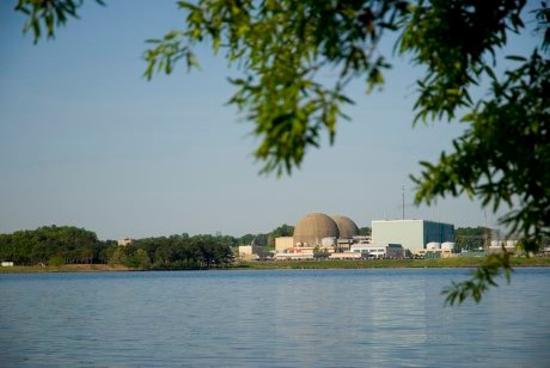 """САЩ – Dominion Energy Virginia ще поиска повторно ПСЕ на АЕЦ """"Норт Ана"""" до 80 години"""