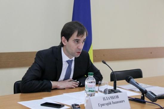 Срокът за експлоатация на трети блок на Запорожската АЕЦ е удължен с почти 10 години