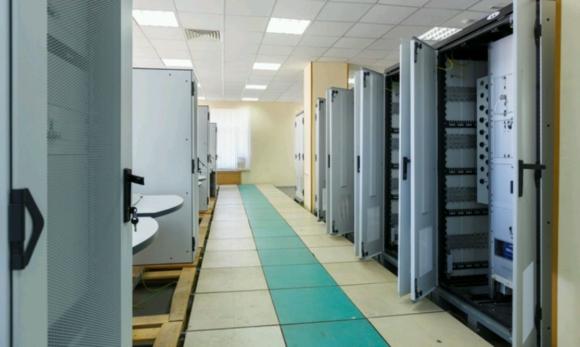 """СНИИП ще достави за 3 и 4 блок на АЕЦ """"Куданкулам"""" модерни автоматизирани системи за управление на технологични процеси (АСУ ТП)"""