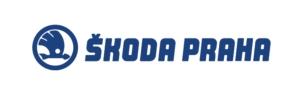 CEZ планира продажбата на проектантската компания SKODA PRAHA