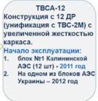 """АЕЦ """"Козлодуй"""" – Половината от ядреното гориво в реактора на шести блок е от новото – ТВСА-12"""