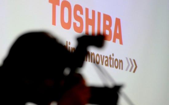 """""""Toshiba"""" има намерение да продаде """"Westinghouse"""" за 4 милиарда лири"""