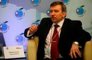 В Украйна е необходимо да се създаде специализирана група за кибер-защита на АЕЦ – експертно мнение