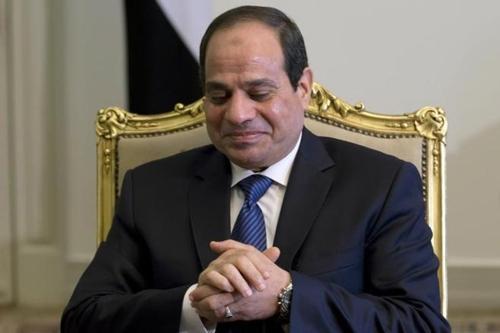 """Египет – Камарата на представителите одобри договорите за АЕЦ """"Дабаа"""""""