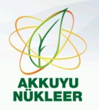 """В Турция започна строителството на АЕЦ """"Аккую"""" в рамките на ограниченото разрешително за изграждане – прессъобщение"""