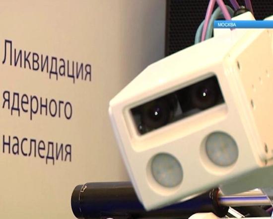 """В Москва завърши международният обществен форум """"АтомЭко-2017″"""