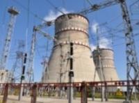 Засилва се сътрудничеството на Westinghouse с украинските АЕЦ