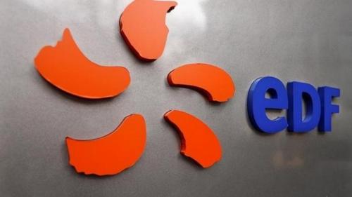 Бордът на директорите на EDF одобри сделката за закупуване на 75,5% от AREVA NP