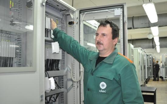 Украйна – На енергоблок №1 на Хмелницката АЕЦ се внедрява комплексна система за диагностика от ново поколение