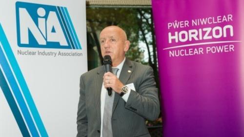 """Великобритания – Главният изпълнителен директор на Horizon казва, че моделът за финанасиране на АЕЦ """"Hinkley Point C"""" е еднократен"""