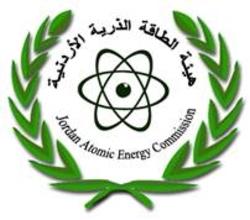 Русия и Йордания подписаха меморандум за малките модулни реактори (SMR)