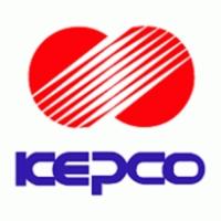 """KEPCO е """"предпочитан участник"""" в търга за британската NuGeneration"""