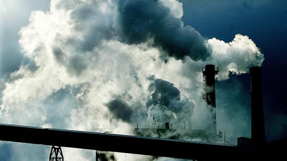 Двадесет години от подписването на протокола от Киото за климата
