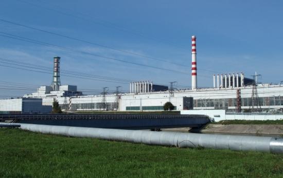 Русия – Новото хранилище за РАО в Курска област ще заработи до края на годината