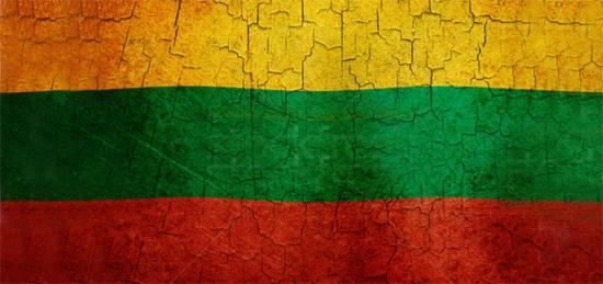 Енергийна независимост по литовски. До 2050 година Литва планира да изостави бензина и дизеловото гориво