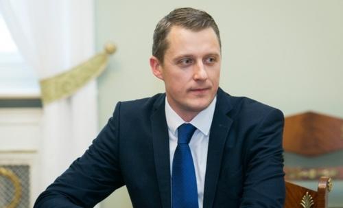 Литва има намерение да консултира Украйна по въпросите на закриването на АЕЦ